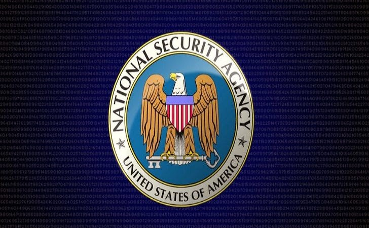 Beware of the NSA, If You Are Privacy Conscious and Security Enthusiast