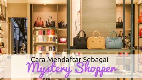 mystery shopping malaysia