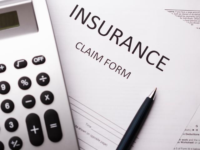 Kenapa-Bisnis-Juga-Membutuhkan-Asuransi-dan-Apa-Manfaatnya?