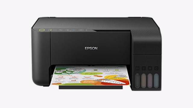 epson ecotank et-2712 driver
