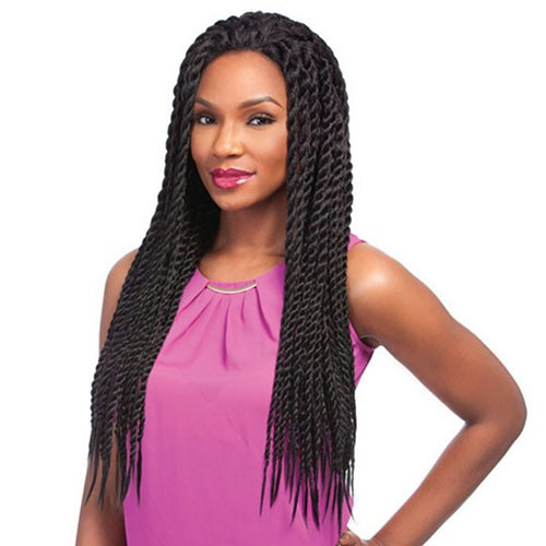 http://www.besthairbuy.com/lace-front-synthetic-hair-wig-pws20-smooth-long-braid-1b-natural-black.html