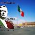 """Un """"extremista de izquierda"""" puede ser el nuevo presidente de México: Bloomberg"""