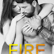 Fire in You Review by J. Lynn Review