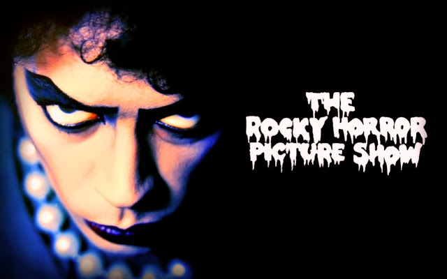 The Rocky Horror Picture Show, 6