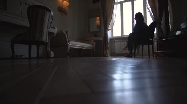 grua duke pritur