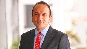 ABD'de belediye başkanı olarak seçilen Türk kimdir?