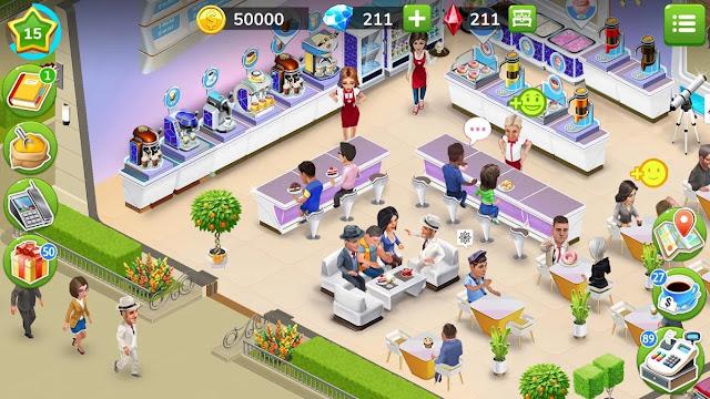 tai-game-my-cafe-restaurant-mod