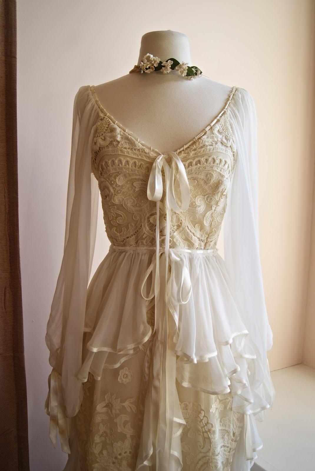 Prettiest Bridesmaid Dresses 2017  June Bridals