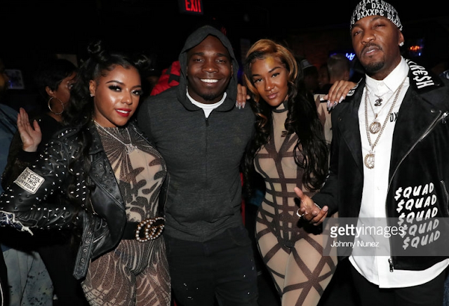 https://www.gettyimages.com/event/grafh-in-concert-new-york-ny-775130653#recording-artists-sexxy-lexxy-jaquae-nya-lee-and-grafh-attend-mercury-picture-id925360530