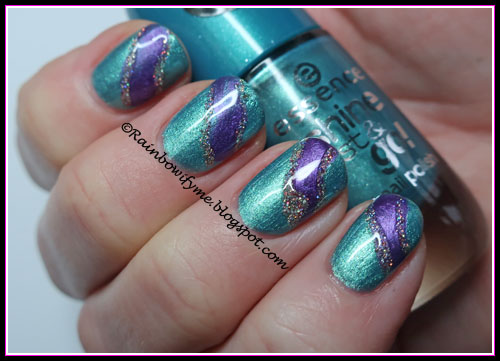 Essence: Mermaid Tales