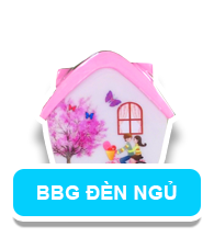 BBG ĐÈN NGỦ