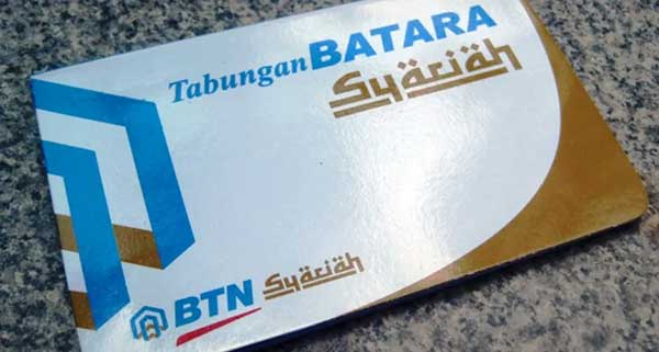 Alamat & Nomor Telepon Kantor Bank BTN SYARIAH Kota Surabaya