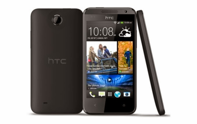 Best android smart phone under 10000 HTC