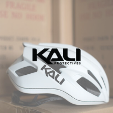 https://kaliprotectives.com/