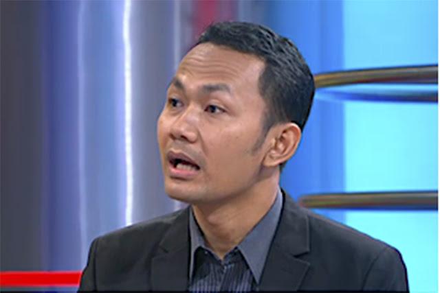 Pengamat Ini Tantang Prabowo Ajak UAS hingga Ustaz Adi Hidayat Ikrar Setia NKRI