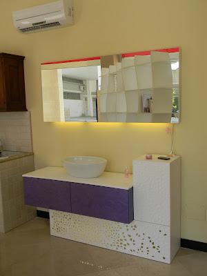 Carlino antonio mobile da bagno for Mobile bagno usato