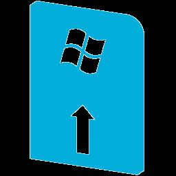 Windows To Go Upgrader 2 5 - Software182 | Free Download