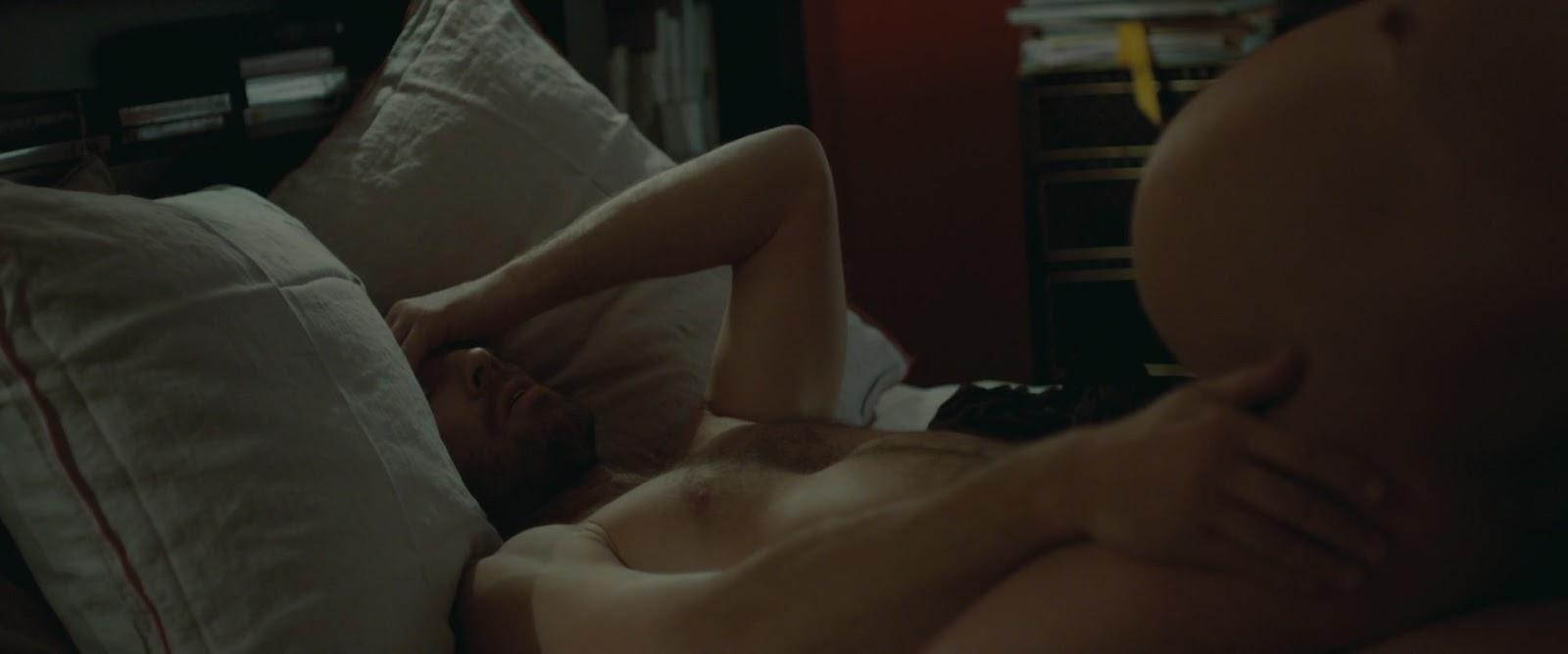 Texas tits slut sex