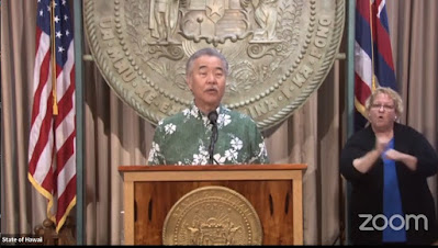 from  Aug. 13, 2020, Hawaii state video
