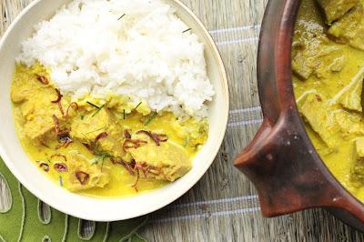 curry de jacquier jeune