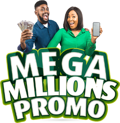 9mobileng mega million promo