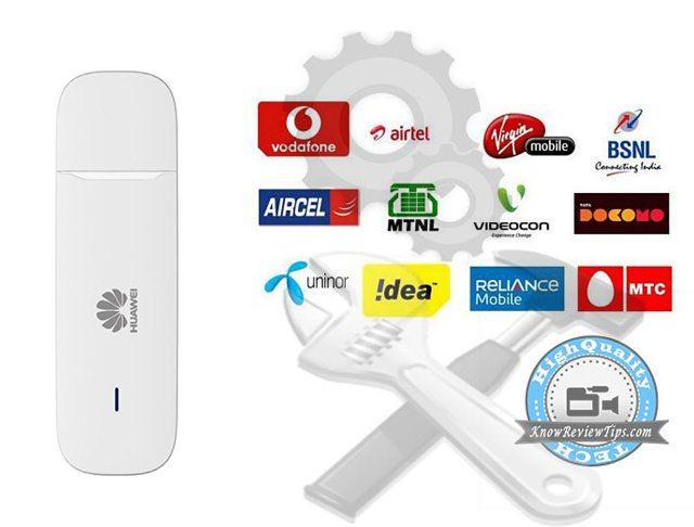 https://unlock-huawei-zte.blogspot.com/2012/06/apn-settings-for-mobile-internet.html