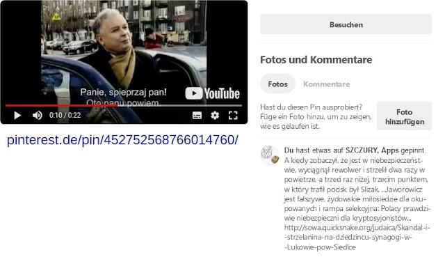 https://www.pinterest.de/pin/452752568766014760/