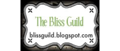 The Bliss Guild
