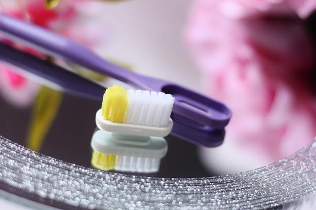 brosse-a-dents-ecologique