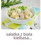 https://www.mniam-mniam.com.pl/2018/04/saatka-wielkanocna-z-biaa-kiebasa.html