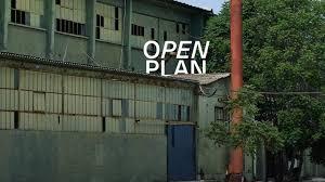 Το Φεστιβάλ Αθηνών και Επιδαύρου τροποποιεί το πρόγραμμα των δράσεων του «Open Plan»