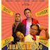 Sinopsis Telemovie Shiba Shiba Doo (2019)