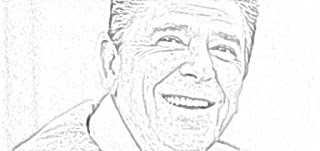 US President coloring pages coloring.filminspector.com