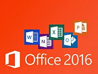 Download Microsoft Office 2016 Direct Link