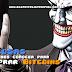 5 conceptos que debes conocer antes de comprar Bitcoins