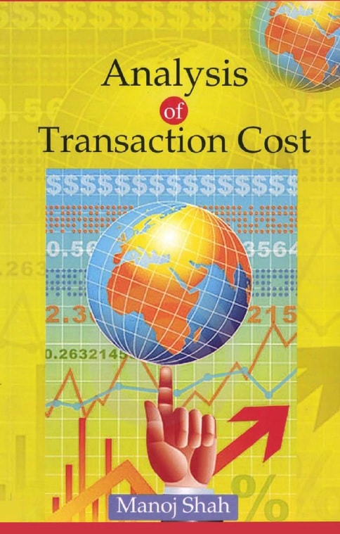 Analysis of Transaction Cost