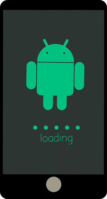 https://www.androidz.org/2020/08/advantages-of-root-android-why-we.html