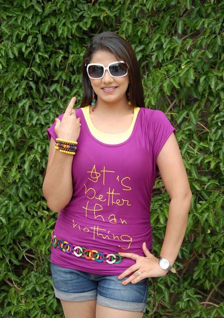 Shivani Tamil Actress Hot Beautiful Pics Actress Trend