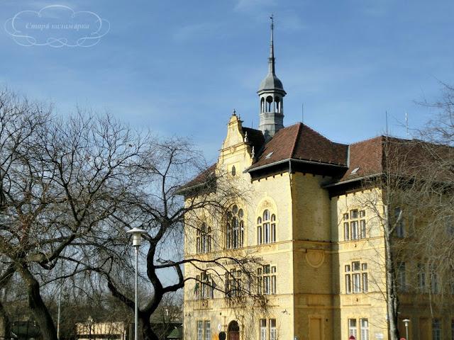 Будапешт, о жизни в венгрии, русские в венгрии, венгрия взгляд изнутри, рассказы о жизни в венгрии