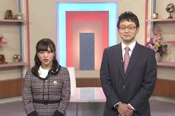 Nogizaka46 Ito Karin to graduate from Shogi Focus