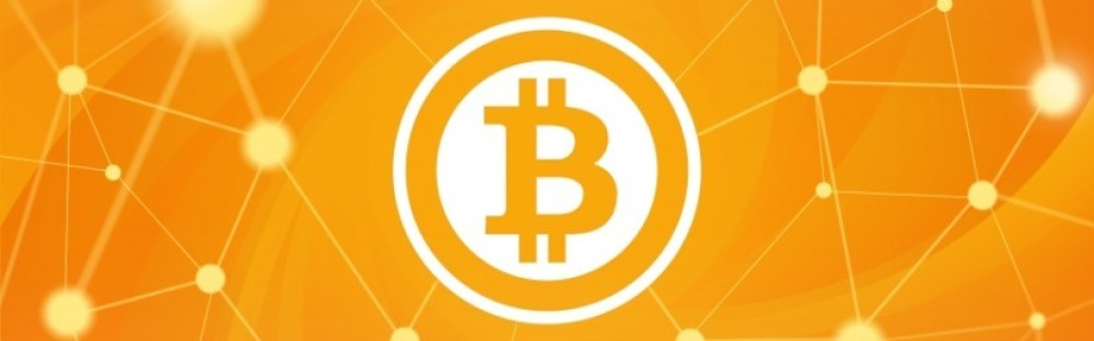 BITCOINSREAL