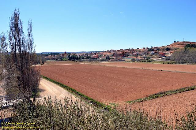 torrebaja-valencia-vega-caserio