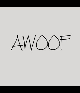 [Freebeat Hip Hop]-Awoof_prod_by_Mdazzlebeat