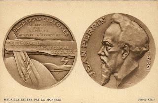 prix nobel physique français