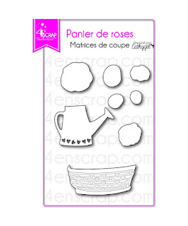 http://www.4enscrap.com/fr/les-matrices-de-coupe/458-panier-de-roses-400203151224.html?search_query=joli+bouquet&results=2