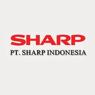 Lowongan Kerja PT Sharp Indonesia