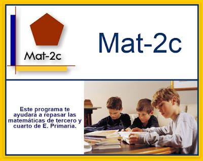 http://clic.xtec.cat/db/jclicApplet.jsp?project=http://clic.xtec.cat/projects/mat2ciclo/jclic/mat2ciclo.jclic.zip&lang=es&title=Mat-2c