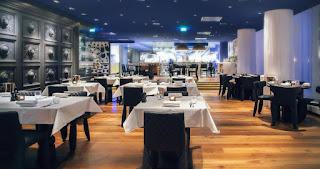 افضل برنامج ادارة المطاعم في الكويت | مميزات برنامج ادارة المطاعم