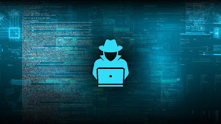 Certified Ethical Hacker CEH v10 Practice Test