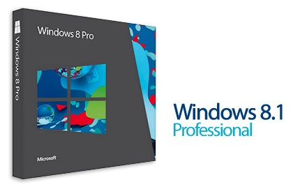 Download Windows 81 Professional Core With Update 3 X86 X64